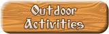 Оutdoor Activities